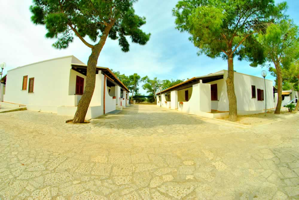 Rooms san vito lo capo 2