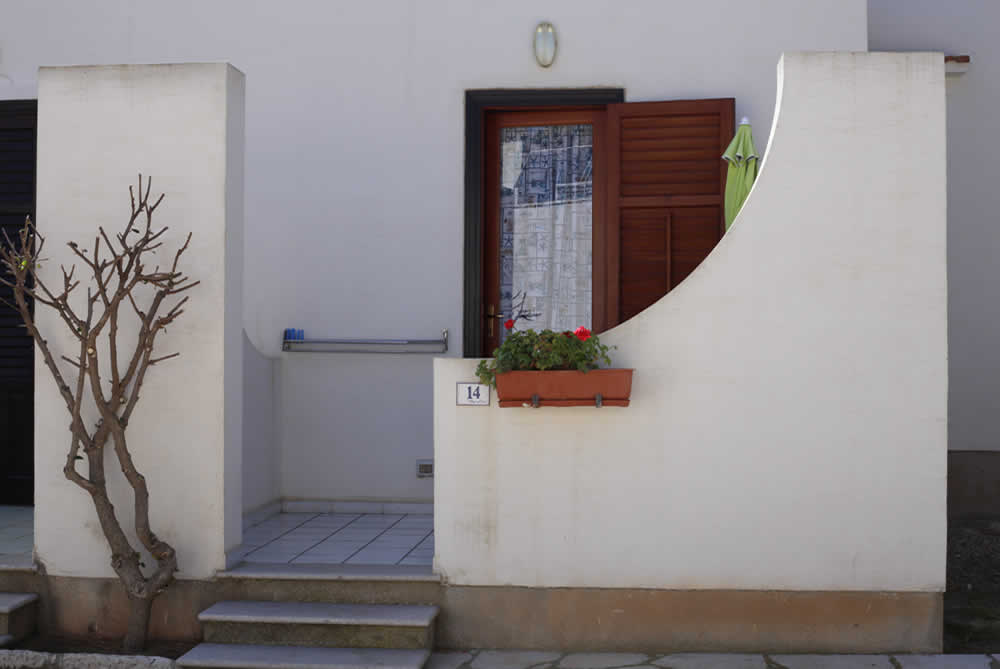 Rooms san vito lo capo 3